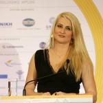 Παρουσίαση 2: Σοφία-Αφροδίτη Βουλγαράκη, Communication & P.R. Manager, Ethos Media S.A.