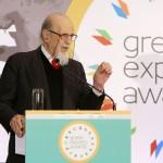 Κεντρική Ομιλία: Θεοδόσιος Π. Tάσιος, Ομότιμος Καθηγητής,  (ΕΜΠ)