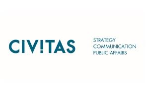 Pressious Arvanitidis Greek Exports Awards sponsor
