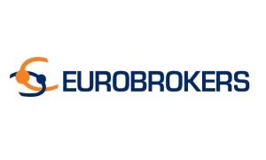 Eurobrokers Greek exports awards sponsor