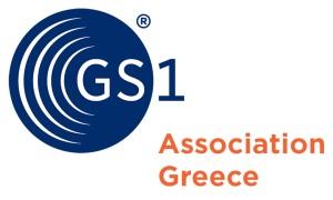 GS1 Greek exports awards sponsor