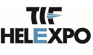 HELEXPO greek exports awards sponsor