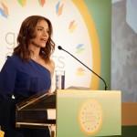 Παρουσίαση: Άννα Μπουσδούκου, Δημοσιογράφος, ΣΚΑΙ τηλεόραση