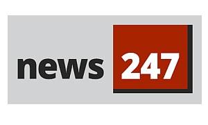 news247.gr greek exports forum sponsor