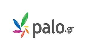 palo greek exports awards sponsor