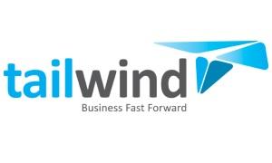 Tailwind Greek exports awards sponsor