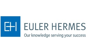 Euler Hermes Greek exports awards sponsor