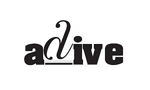 free press Alive magazine