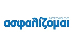 Asfalizomai free press newspaper
