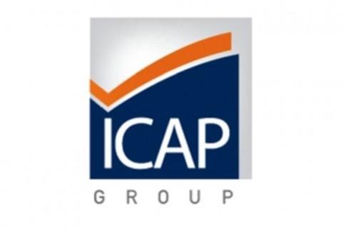 ICAP Greek exports awards sponsor