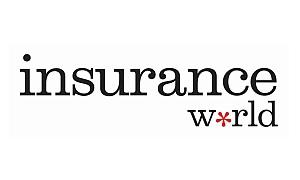 Insurance World magazine
