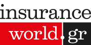 Insuranceworld.gr news portal