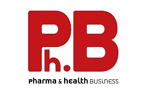 PhB Magazine