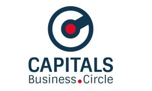Capital Business Circel Greek Exports Awards sponsor