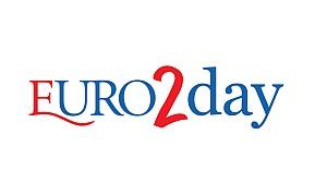 Euro2day greek exports awards sponsor