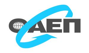 OAEΠ greek exports awards sponsor