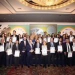 Greek Export Awards 2015_Νικητές