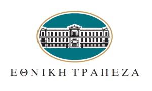 ΕΘΝΙΚΗ ΤΡΑΠΕΖΑ logo