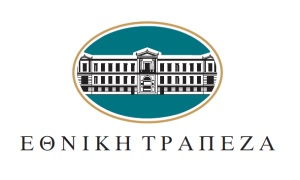 ethini trapeza logo