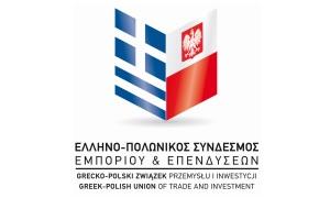 ελληνοπολωνικό επιμελητήριο