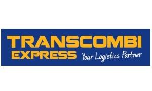TRANSCOMBI logo