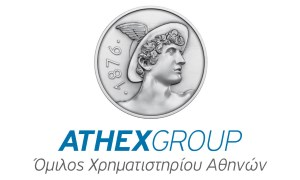 athex group