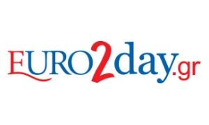 euro2day logo