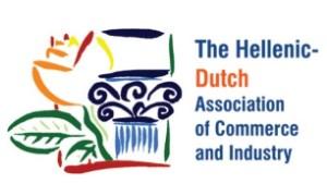 ελληνοολλανδικό επιμελητήριο