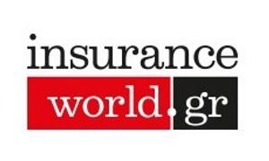 insuranceworld.gr logo