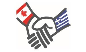 Ελληνοκαναδικό επιμελητήριο