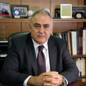 Hatzitheodosiou Ioannis
