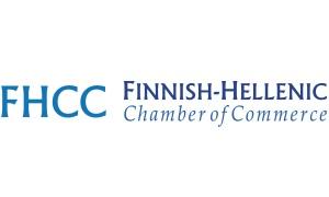 finnish hellenic chamber