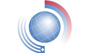 Ελληνορωσικό επιμελητήριο Logo
