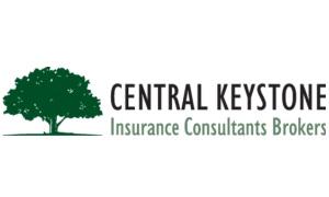 CENTRAL KEYSTONE