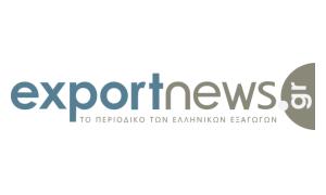 exportnews