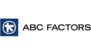 ABC FACTORS